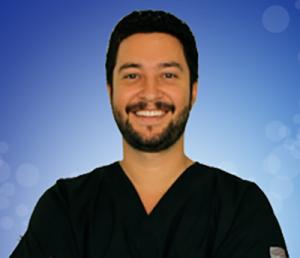 Dr.-Mora